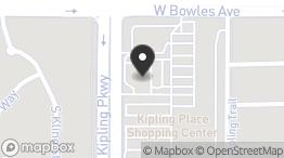 5944 S Kipling Pkwy, Littleton, CO 80127