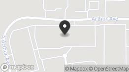 Colorado Technology Center - Arthur Avenue: 1480 S Arthur Ave, Louisville, CO 80027