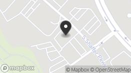 7961 Shaffer Pkwy, Littleton, CO 80127