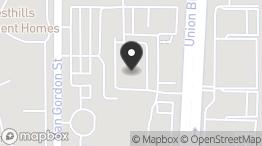 355 Union Blvd, Lakewood, CO 80228