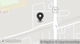 12441 W 49th Ave, Wheat Ridge, CO 80033