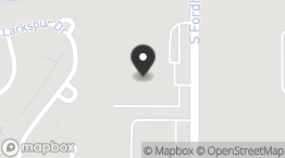 1285 S Fordham St, Longmont, CO 80503