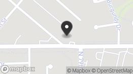 376 2nd Avenue, Niwot, CO 80503