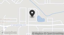 6175 Longbow Dr, Boulder, CO 80301