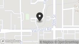 2955-2975 Valmont Road, Boulder, CO 80301
