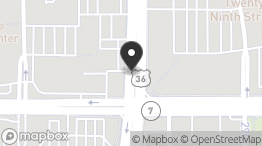 1625 28th St, Boulder, CO 80301