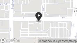 2580 Arapahoe Ave, Boulder, CO 80302