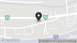 2801 Colorado Boulevard, Idaho Springs, CO 80452