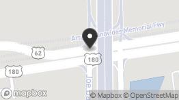 12311 Montana Avenue, El Paso, TX 79938