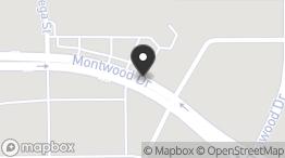11375-11339 Montwood Drive, El Paso, TX 79936