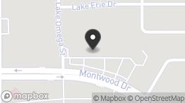 11355 Montwood Dr, El Paso, TX 79936