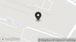 7177 Merchant Ave, El Paso, TX 79915
