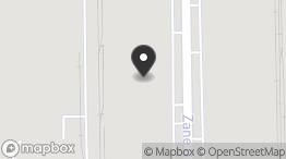 7 Zane Grey St, El Paso, TX 79906