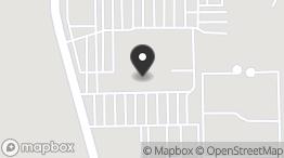 10060 Rushing Rd, El Paso, TX 79924