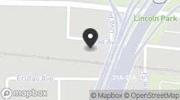 3900 Rosa Ave, El Paso, TX 79905