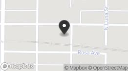 3230 Durazno Ave, El Paso, TX 79905