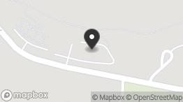 1169 Hilltop Pkwy, Steamboat Springs, CO 80487