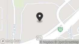 569 32 Road  7-B, Clifton, CO 81520
