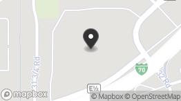 569 32 Rd, Grand Junction, CO 81504