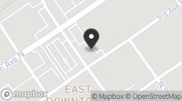917 3rd Ave N, Billings, MT 59101