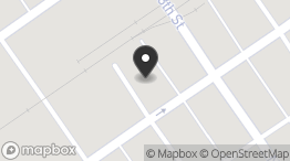 1375 4th Ave N, Billings, MT 59101