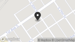 3050 1st Ave S, Billings, MT 59101