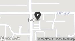 518 28 Rd, Grand Junction, CO 81501