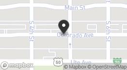 457 Colorado Ave, Grand Junction, CO 81501