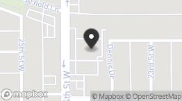 1211 24th St W, Billings, MT 59102