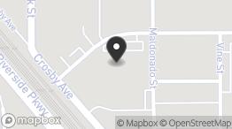 685 W Gunnison Ave, Grand Junction, CO 81501