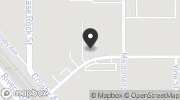 632 W Gunnison Ave, Grand Junction, CO 81501