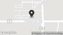 2494 Patterson Rd, Grand Junction, CO 81505