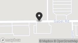 3198-3060 Gabel Road, Billings, MT 59102
