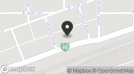 709 E Main St, Laurel, MT 59044