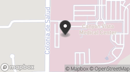 75 Colonia de Salud, Sierra Vista, AZ 85635
