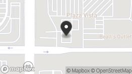 439 N Highway 90 Byp, Sierra Vista, AZ 85635