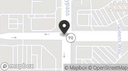 Highway 90: Highway 90, Sierra Vista, AZ 85635