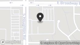 115 South Houghton Road, Tucson, AZ 85748