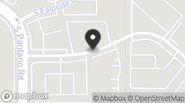 1646 S Research Loop, Tucson, AZ 85710