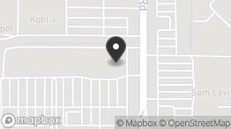 7895 E Broadway Blvd, Tucson, AZ 85710