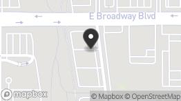7670 E Broadway Blvd, Tucson, AZ 85710