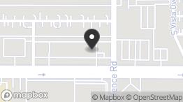 7449 E 22nd St, Tucson, AZ 85710