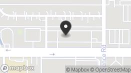 7419 E 22nd St, Tucson, AZ 85710