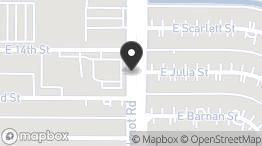 320 S Wilmot Rd, Tucson, AZ 85711