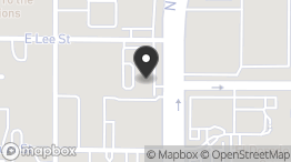1507 N Wilmot Rd, Tucson, AZ 85712