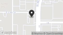 1505-1537 North Wilmot Road, Tucson, AZ 85712