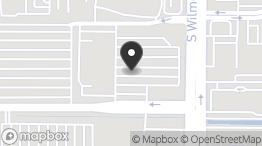 LA Fitness Plaza: 240 S Wilmot Rd, Tucson, AZ 85711