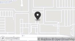 6121 E Broadway Blvd, Tucson, AZ 85711