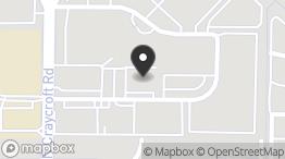 2224 N Craycroft Rd, Tucson, AZ 85712