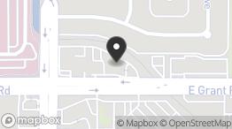 5559 E Grant Rd, Tucson, AZ 85712
